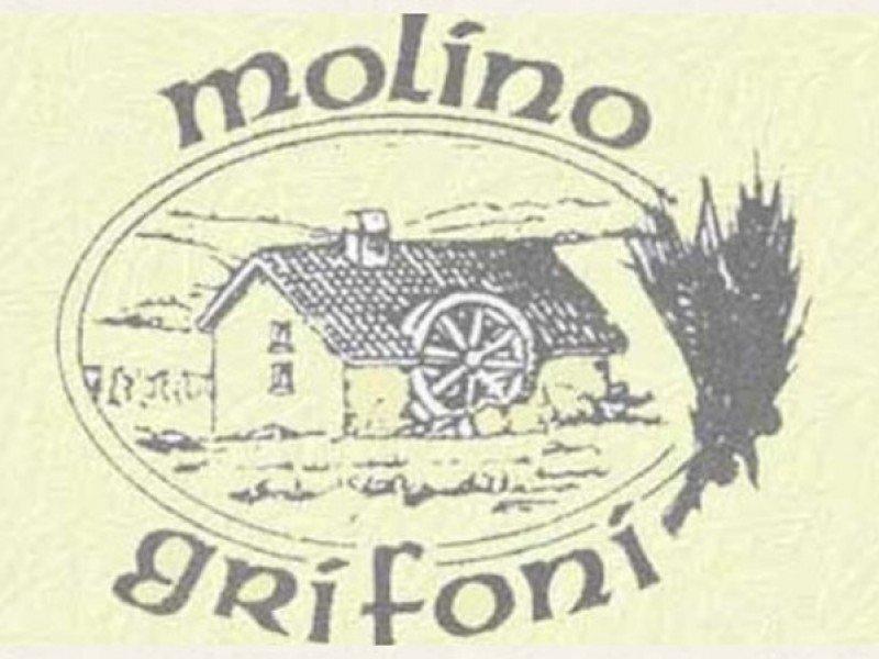 Molino Fratelli Grifoni